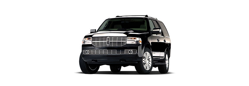 Lincoln-Navigator-slider