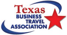 TexasBTA-Logo
