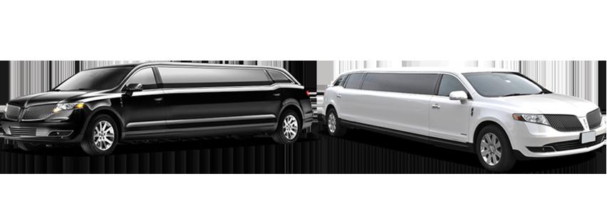 limo-two