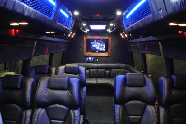 pass-interior-vehicle